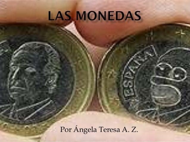 Por Ángela Teresa A. Z.