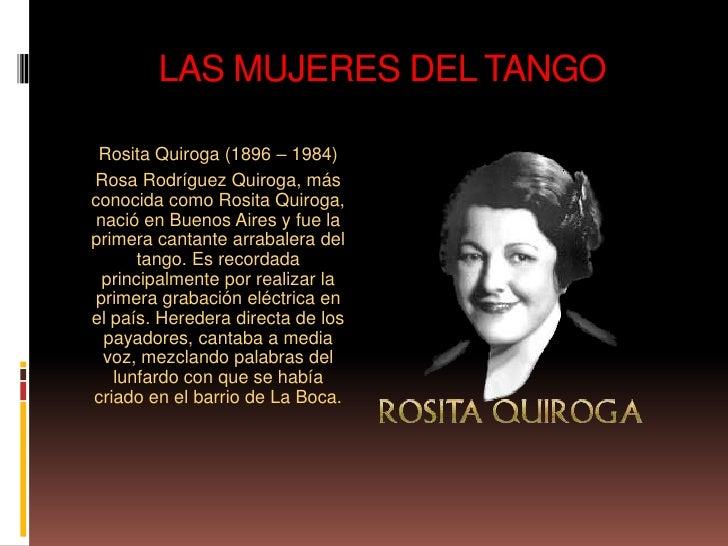 http://image.slidesharecdn.com/lasmujeresdeltango-100323180835-phpapp01/95/las-mujeres-del-tango-13-728.jpg?cb=1269385729