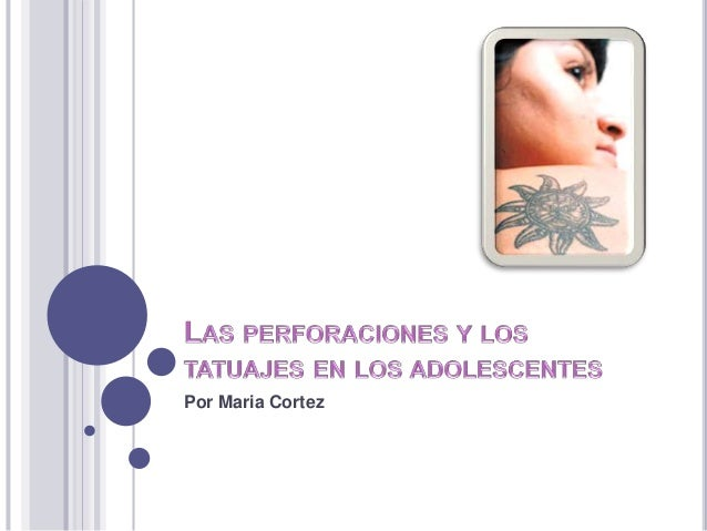 Por Maria Cortez