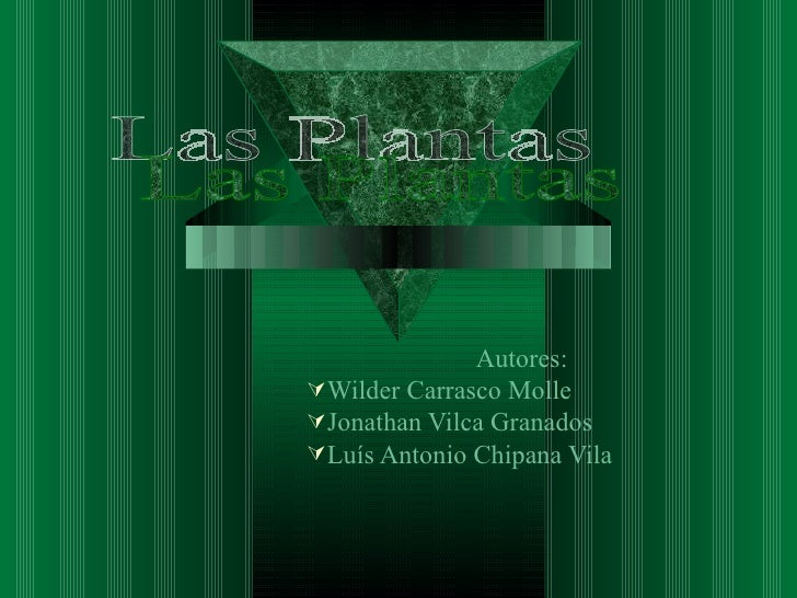 Autores:Wilder Carrasco MolleJonathan Vilca GranadosLuís Antonio Chipana Vila