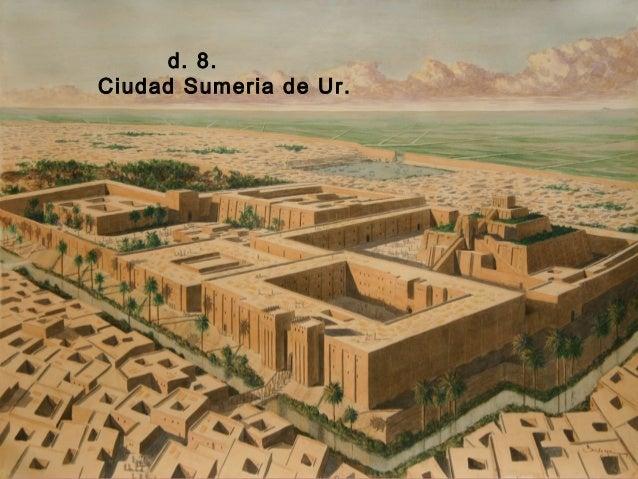 Ciudad-de-Ur