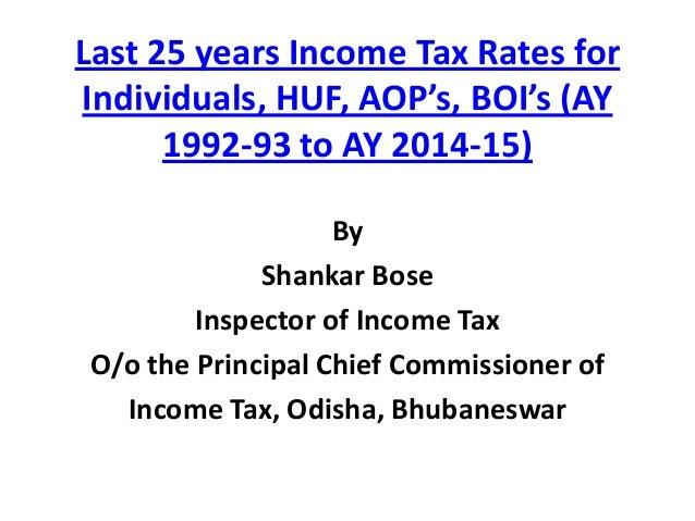 slab rates for ay 2014 15 pdf