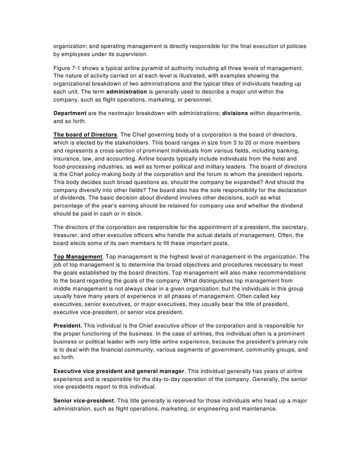 how to write a reflective essay pdf