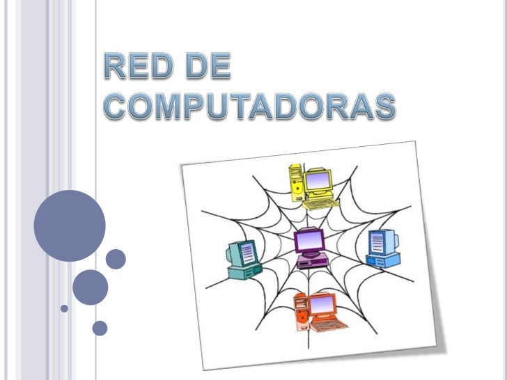 SoftwareSistema operativo de red   Software de aplicación           Hardware              Tarjeta de red