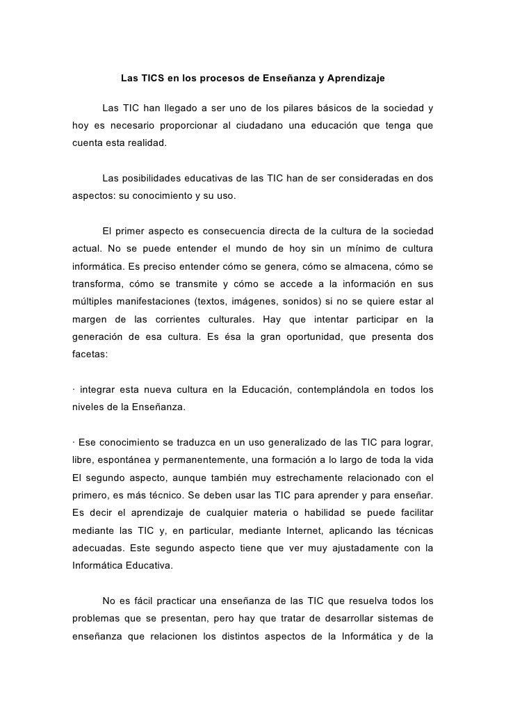 Republica Bolivariana de Venezuela Ministerio del Poder Popular Para la Educación Superior           Universidad Politécni...