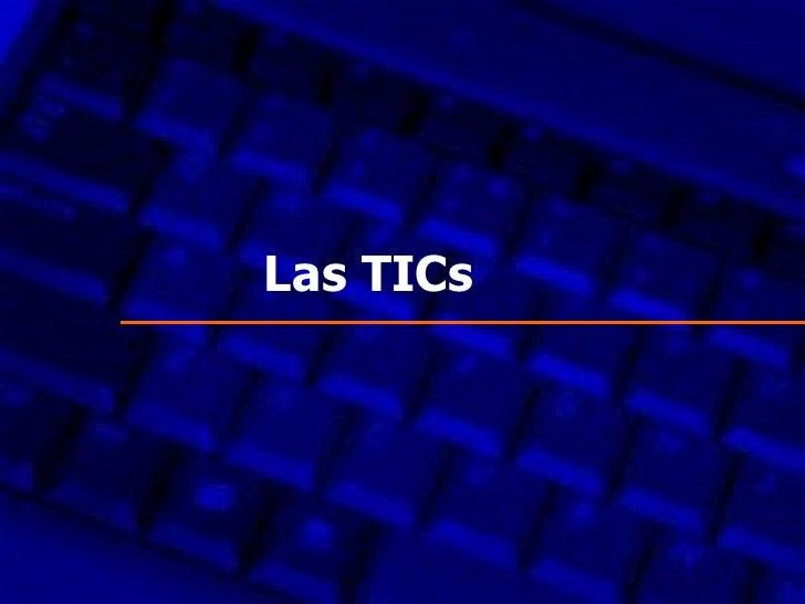 Lasticsenlaeducacion 090912215415 Phpapp01