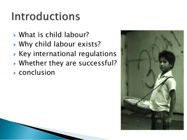 speech on child labour in 100 words Child labour (speech) good morning everyone my objective today is to talk to you about child labour do you know that of every 100 children in the world today, 16 of them are child labourers, 12 of them are in its worst form, and many will never go to scho.