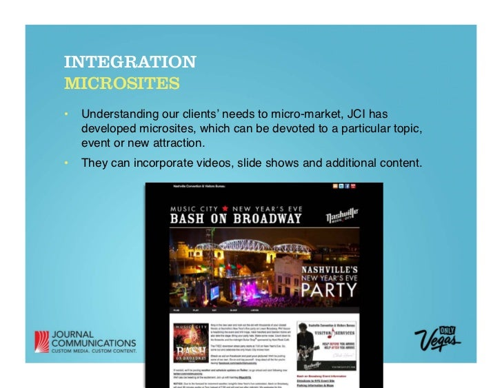 a plan on advertising traveling to las vegas It is rather easy to plan your own las vegas vacation and to make all of your own reservations on the internet you can create the vacation you want and save a bunch.