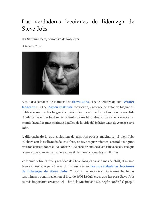20 CD Steve Jobs (Unabridged) by Walter Isaacson