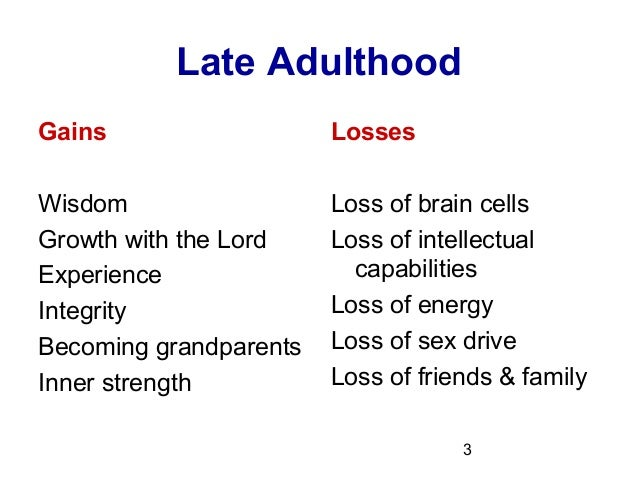 essay about adulthood Erik erikson's adulthood stages essay  overall they are eight stages developed by erikson - erik erikson's adulthood stages essay introduction three of the stages are known as young adulthood, middle adulthood, and late adulthood as a reminder, erikson's view on the stages is about possible development and challenges to humans that can.