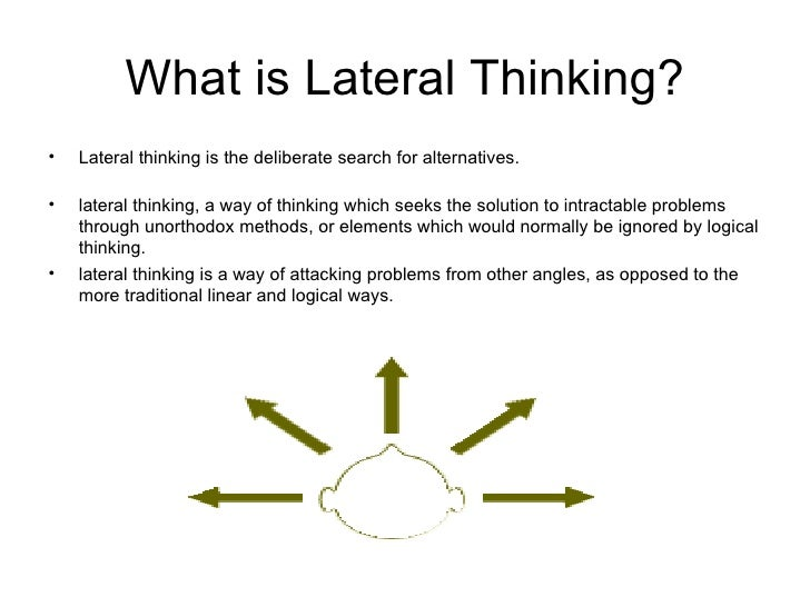 http://image.slidesharecdn.com/lateralthinking-090321051511-phpapp02/95/lateral-thinking-by-edward-de-bono-3-728.jpg?cb=1237613153