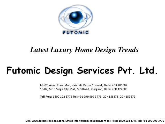 latest luxury home design trends pics photos luxury homes interior design trends