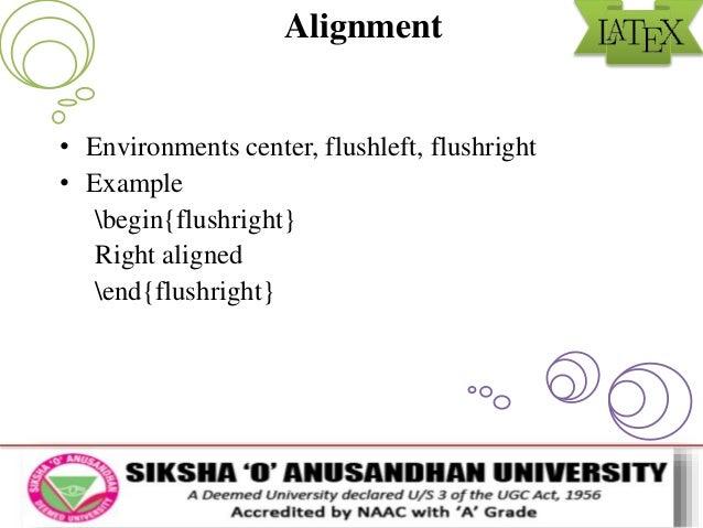 Phd thesis management entrepreneurship free documents