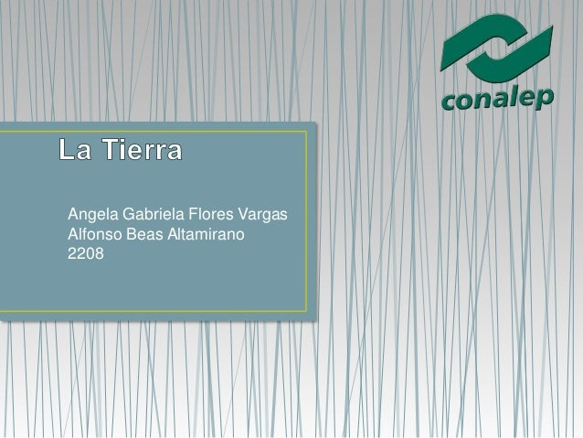 Angela Gabriela Flores Vargas Alfonso Beas Altamirano 2208