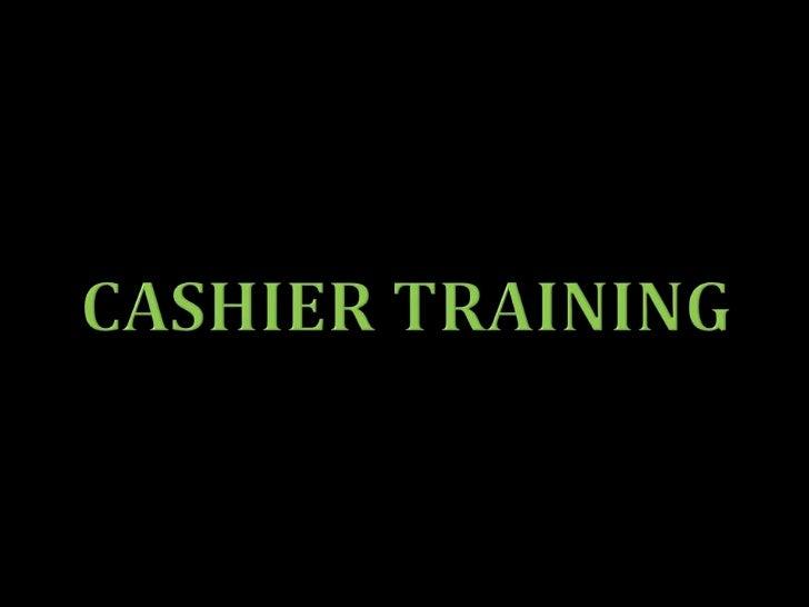 Latihan juruwang