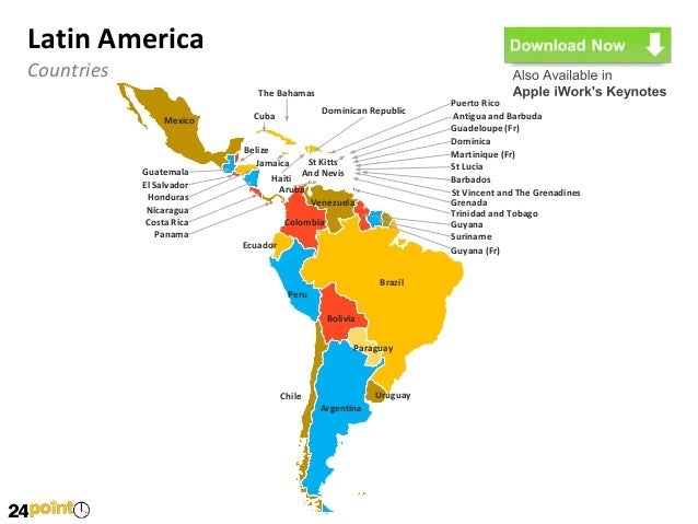 a comparison of three latin american countries chile argentina and brazil At the turn of the twenty-first century, the latin american left experienced an extraordinary revival, especially in south america by 2009, eight south american countries and two central american nations had elected left-wing governments.
