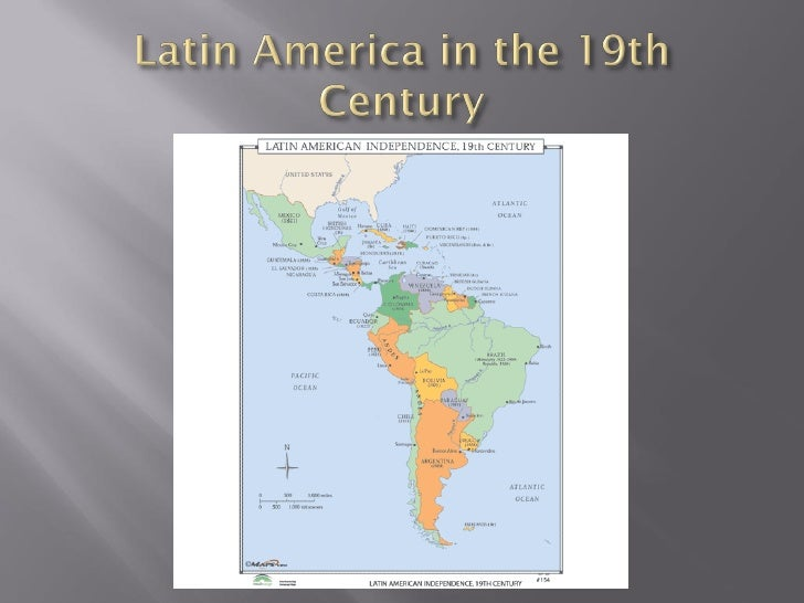 the pinochets rule and the latin america History: the culture of latin america can be described as the fusing of three different cultures: native, european and african countries of latin-america share same.