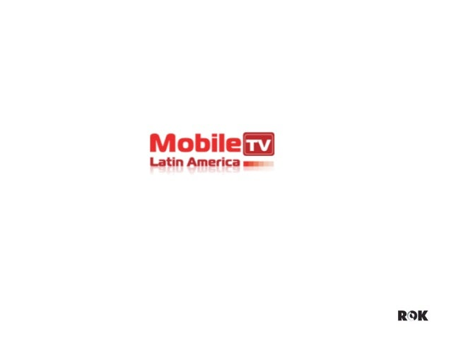 Latin american content selection