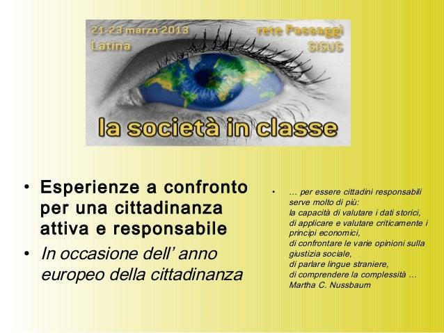 Presentazione Marco Braghero