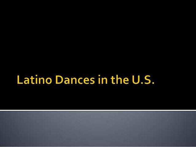    A mix of African rhythms and    Spanish music.   It gained popularity in the    1800's   Salsa means sauce in Spanis...