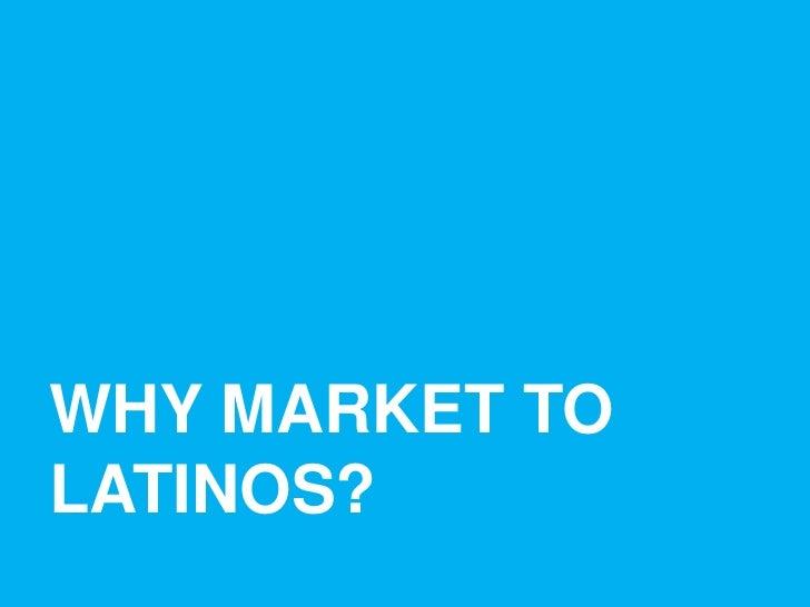 Latino Culture Facts Latino Culture And Identity