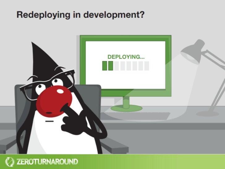 LatJUG. Java Bytecode Fundamentals
