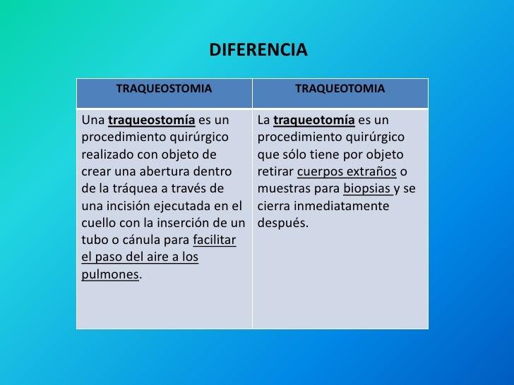 Las trombosis y tromboembolii la etiología y la patogenía