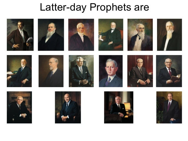 mormonism images latter day - photo #2