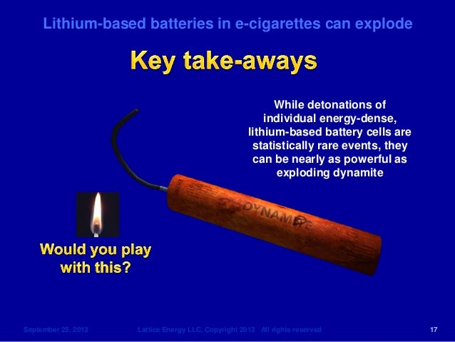 Electronic cigarettes v2 where to buy