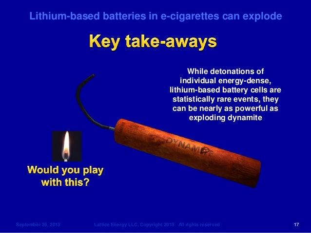 E cigarette buy Malaysia
