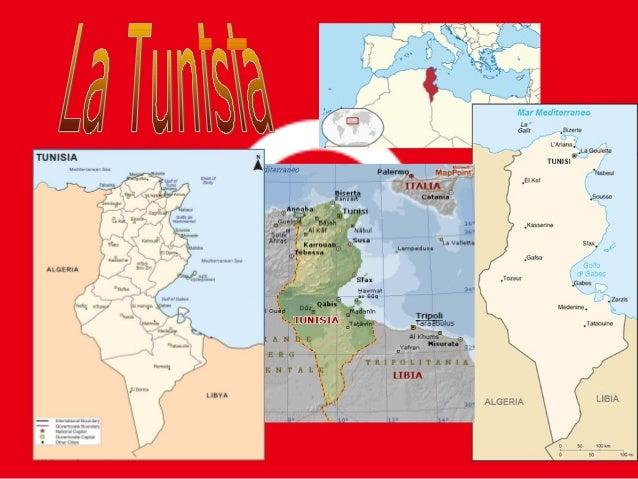 Morfologia• Il 40% della sua superficie è  occupato dal deserto del Sahara ,  mentre gran parte del territorio  restante è...