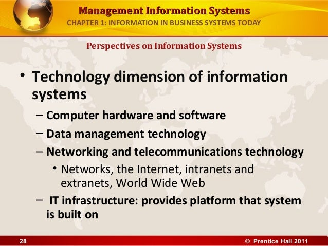 management information system multiple choice question Why computer science management information systems multiple choice) here you can find objective type computer science management information systems questions.