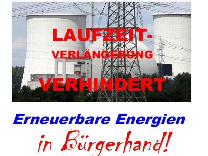 www.sonnenfluesterer.de   17.1.2011 Erbach