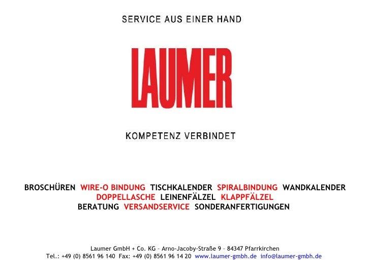 L Aumer Messe 4 0