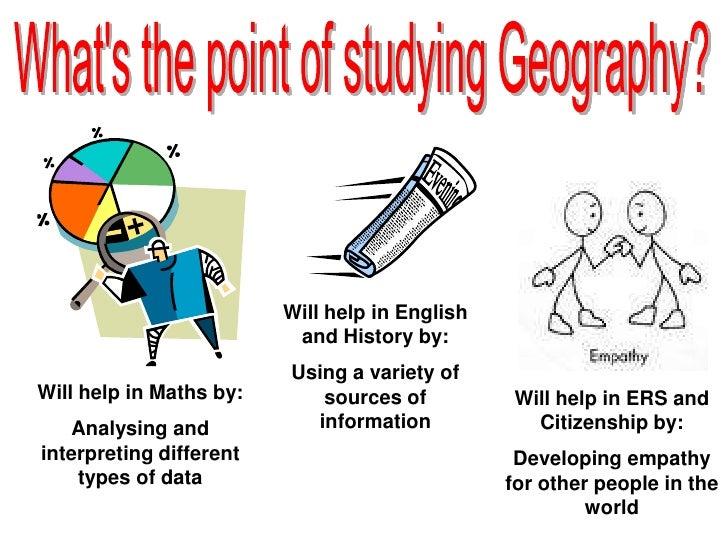 Gcse geography help.?