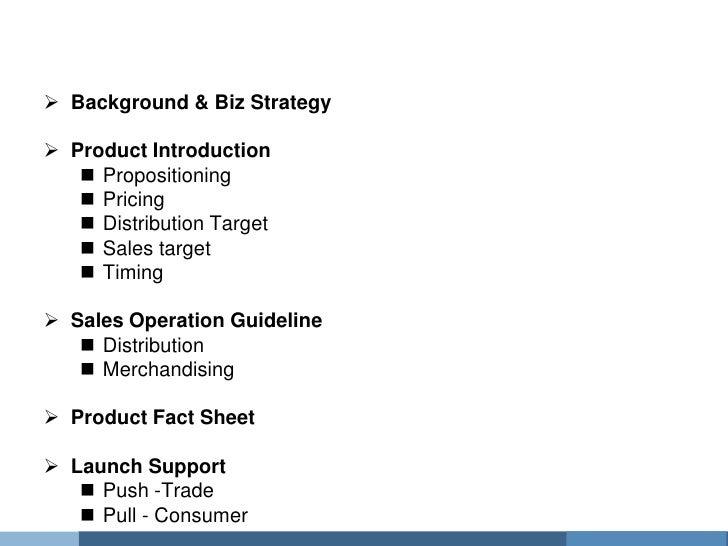 Sales Target Sheet Target  Sales Target