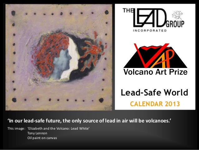 VAP Launch presentation 20121019