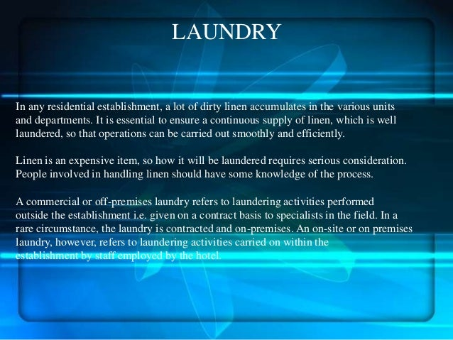 off premise laundry Huebsch commercial on premise laundry equipment hardmount washer extractors at discounted prices, lng laundry equipment distributors of huebsch equipment international export sales.