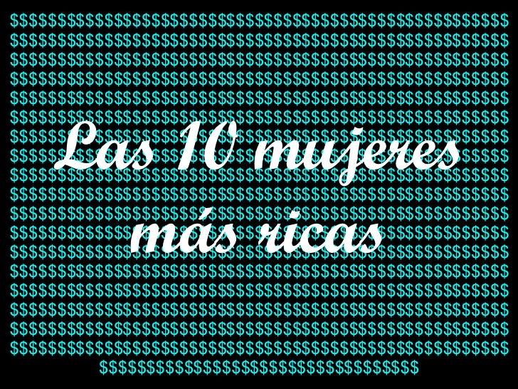 Laura Santamaria  Las 10