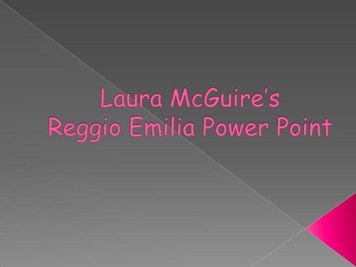Laura mc guire_s(2)