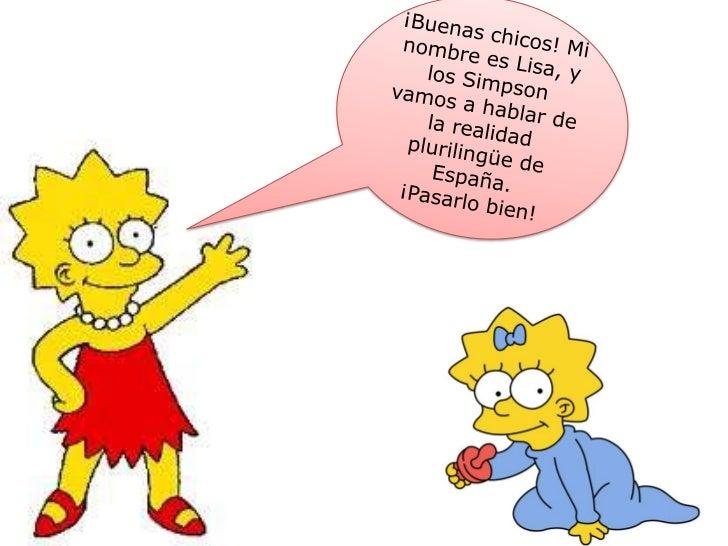 CAUSAS DEL PLURILINGÜISMO       ¿QUÉ ES UNA LENGUA OFICIAL?¿CUÁLES SON LAS LENGUAS OFICIALES EN              ESPAÑA?