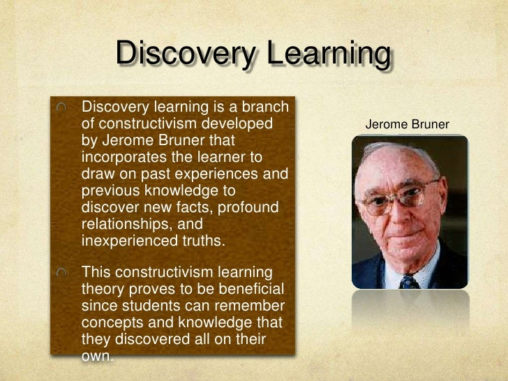 a review of bruner and sherwoods A review of general psychology survey bruner, j s, and sherwood, v (1976) a paradigm by jerome s bruner and leo postman.