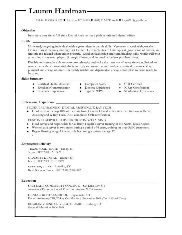 Sample Resumes For Medical Assistants Resume Examples Medical Office Assistant  Resume Samples Resume Examples Medical Office