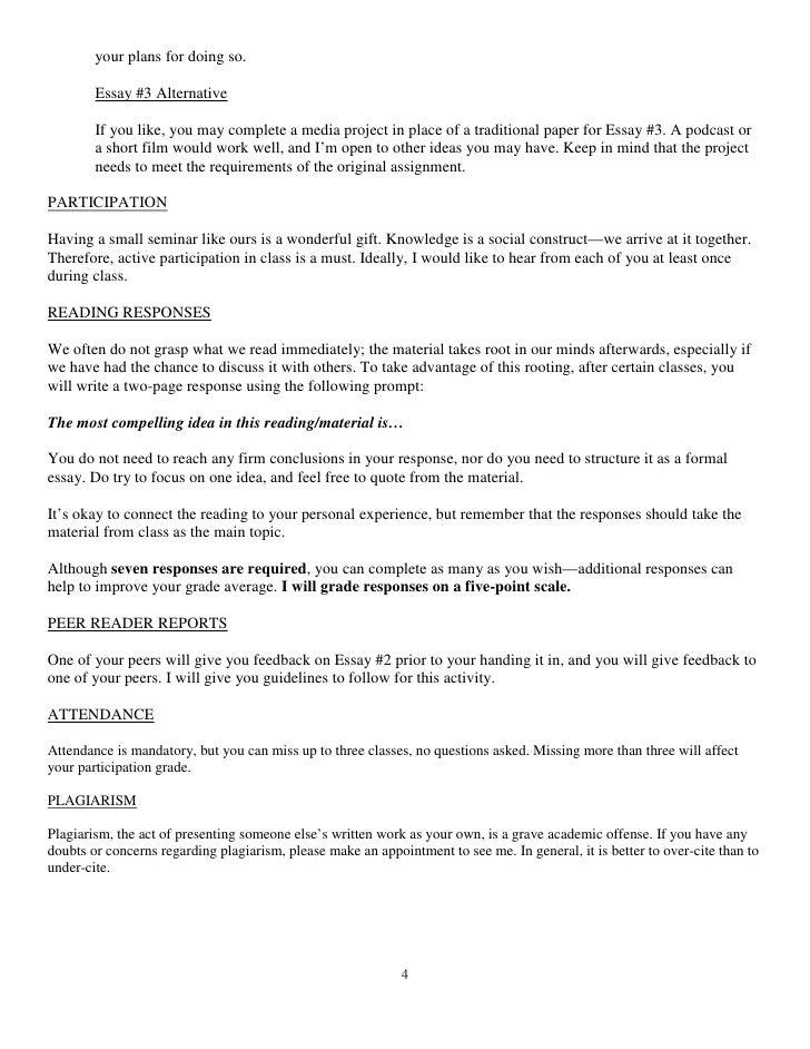 spanish holiday essay phrases ESSAY CORRECTION