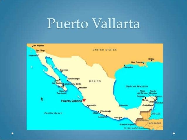 Laurens Puerto Vallarta