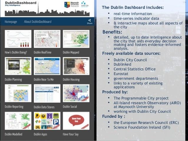 social science working paper 由于此网站的设置,我们无法提供该页面的具体描述.