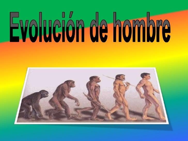 Homo: