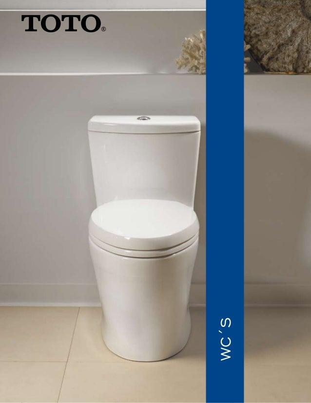 Lavabos Para Baño Lamosa:Lavabos wc