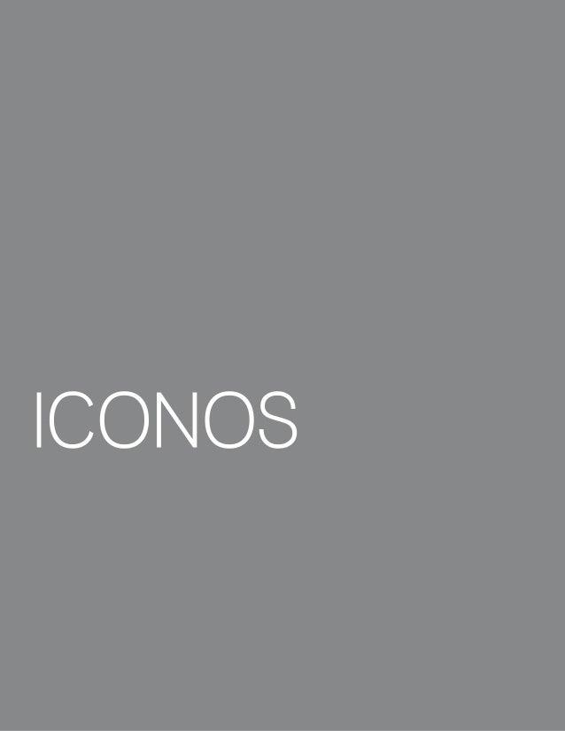 Muebles Para Baño Recubre:iconos 6 iconos muebles para baño wc s de doble