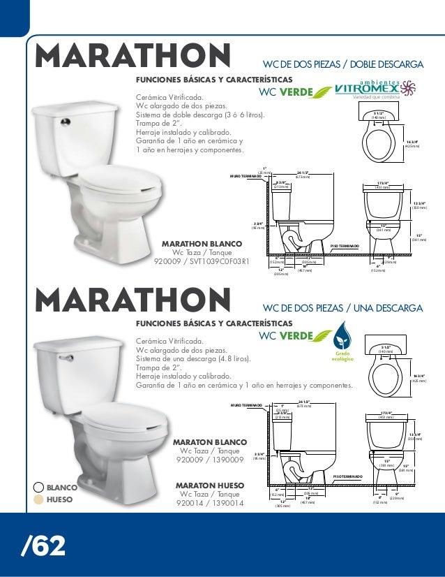Lavabos Para Baño Vitromex ~ Dikidu.com
